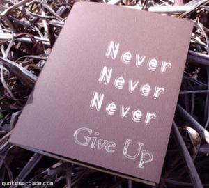Photo: quotesweliveby.blogspot.com