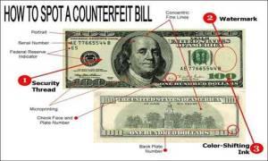 Photo: NYCTalking-Counterfeit_Money